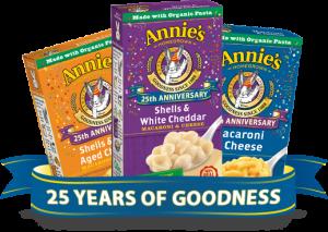 Annies-Macaroni-Giveaway