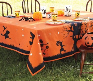 Free Stuff Today  The Latest Free Sample Offers Deals Giveaways - Target table linens