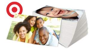 Target-Free-Photo-Prints-Deals-and-Coupons