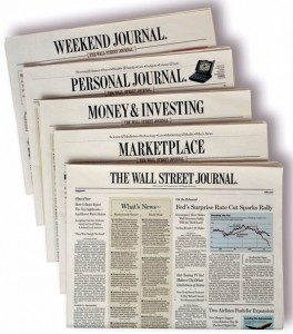 wall-street-journal_1