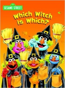 whichwitch
