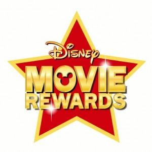 FREE-Disney-Movie-Reward-Points