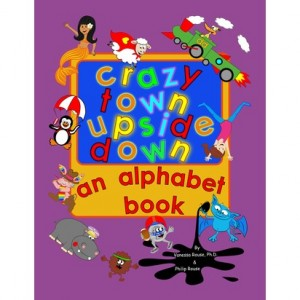 FREE-Kindle-Book-Crazy-Town-Upside-Down-An-Alphabet-Book