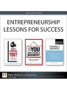 FREE-Kindle-Book-Entrepreneurship-Lessons-for-Success