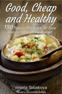 Free-Kindle-Book-Good-Cheap-and-Healthy