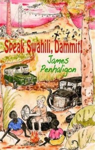 Free-Kindle-Book-Speak-Swahili-Dammit