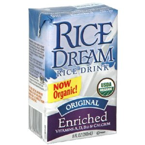 Rice-Dream-Coupon