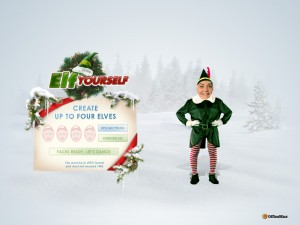 elf_yourself_upload_rollover