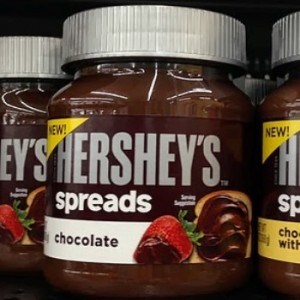 free-hersheys-spreads