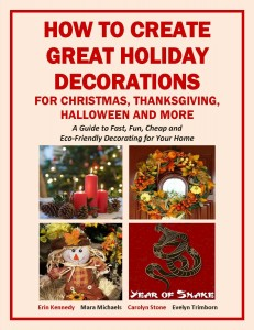 holiday-decorations-bok