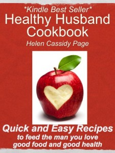 husbandcookbook