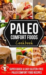 paleocomfort