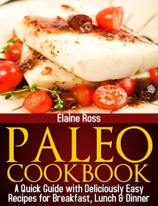 paleocookbook