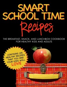 schooltimerecipes