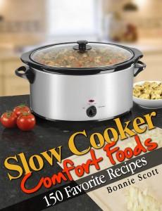 slowcookercomfortfoods