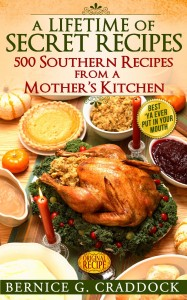 southerncookbook