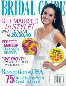 Bridal-Guide-Cover-2007lg