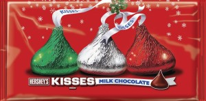 FREE-Hersheys-Kisses-+-MM-at-CVS-From-12-8