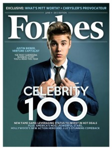 Forbes-Magazine-2