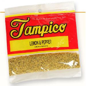Free-Tampico-Pepper