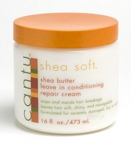 cantu-shea-butter-leave-in