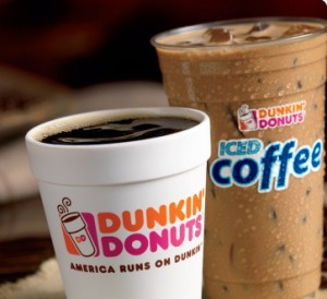 coffee-dunkin-donuts