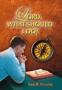free-book-lord-what-should-i-do