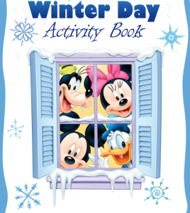 free-mickey-mouse-booklet