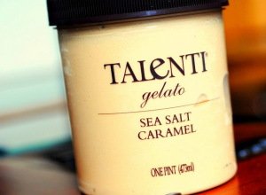 free-talenti-product-coupon