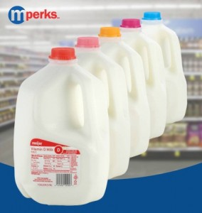 meijer-milk-e1376436223237