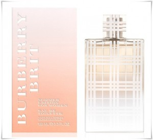 Burberry-Brit-Summer-Edition-Fragrance-05