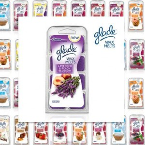 Glade-Wax-Melts-Deal