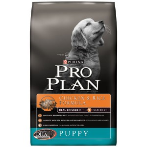 free-bag-purina-pro-plan-dog-food