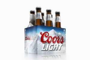 free-coors-light-gift-cards