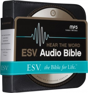 free-esv-audio-bible-download