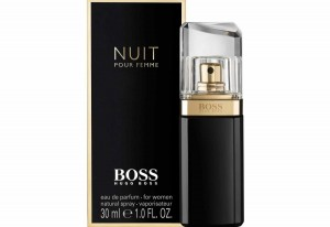free-hugo-boss-fragrance