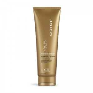 free-joico-product-giveaway