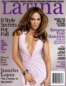 free-latina-magazine-subscription1