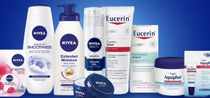 free-sample-nivea-eucerin-aquaphor