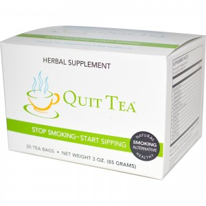 free-sample-quit-tea