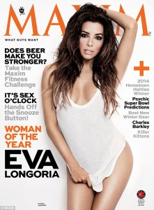 free-subscription-maxim-magazine2
