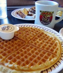 free-waffle-house-waffles3