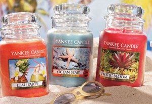free-yankee-candle-exotic-escape-giveaway
