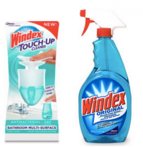 windex-products-coupon