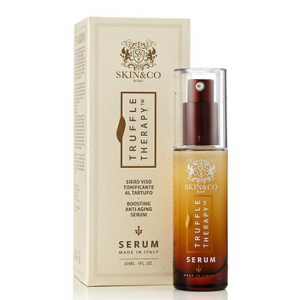 Free-Skin&Co-Truffle-Therapy-Serum