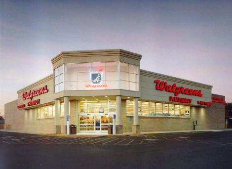 Walgreens-weekly-deals