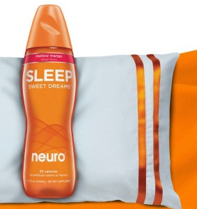 free-bottle-neuro-sleep2