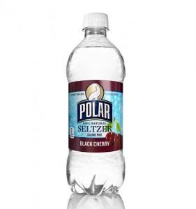 free-bottle-polar-seltzer1