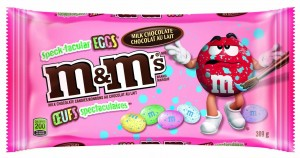 free-coupon-mars-easter-chocolates2