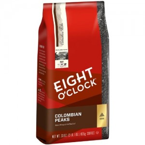 free-eight-oclock-coffee-giveaway1